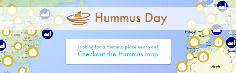 hummusbanner